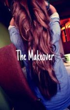 The Makeover by SamiPeotter