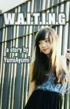 Waiting by YumiAyumi