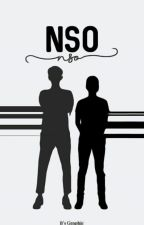 NSO by chanaddict