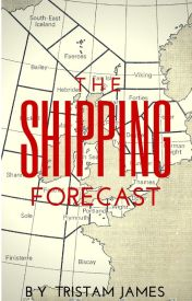 The Shipping Forecast by tristam_james