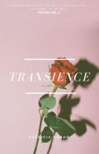 Transience by patyeah
