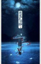 The Luck of the DRAW [ Chanbaek / Baekyeol ] by JongloneLay