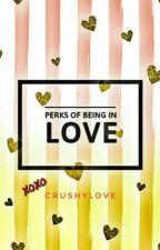 Ang Storyang May Forever by crushylove