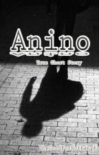 Anino [GHOST STORY] by TheGoodForNothingBoy