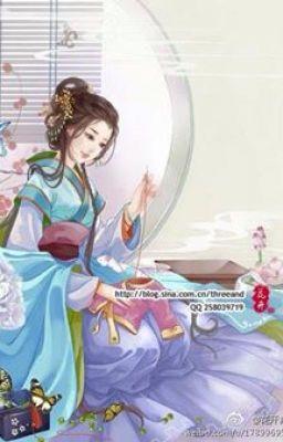 Quận chúa mập nháo loạn thiên hạ - Hoa Minh Tuyết (NP, XK, Cổ đại, H) Hoàn