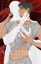 The Art Of Seduction(Mpreg)(ManxMan) by BlasphemyWizard