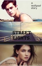 Street Lights. by loving_harry50