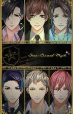 Star crossed myth Story by heaven_story