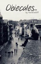 Obiecałeś... by NataliaG05