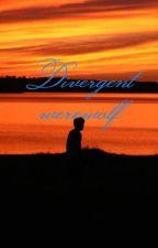 Divergent werewolf by tuff_luck16