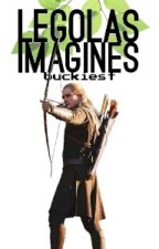 imagines » legolas greenleaf by buckiest