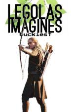 imagines » legolas greenleaf by buckiest
