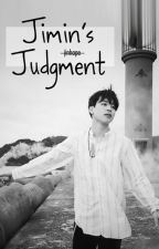 Jimin's Judgment by nishnoyah