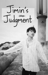 Jimin's Judgment by nishnoyah