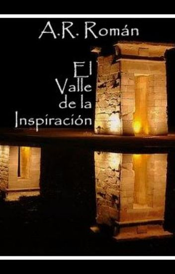 El Valle de la Inspiración