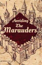 Avoiding The Marauders by weliveandbreathw0rds