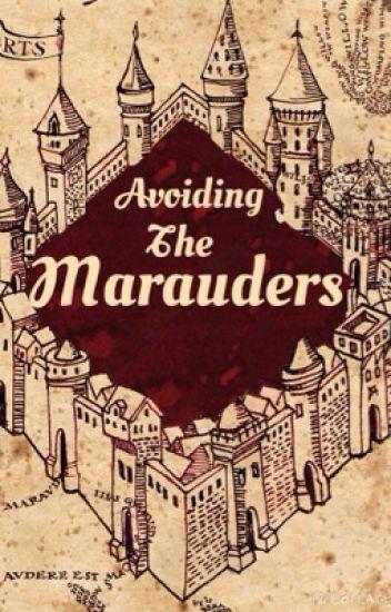 Avoiding The Marauders