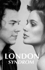London Syndrom by ChouStiik