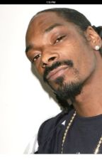 I got addicted to weed because of Snoop Dogg. ( A Snoop Dogg love story) by wazzup2015