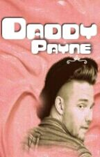 √ Daddy Payne//Sequal by ScarLovesImagines