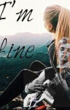 I'm Fine (In Revisione)  by ILoveBiondino