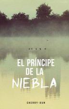 El príncipe de la Niebla [EunHae + 18] by cherry-kun