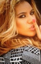 Dinah Jane Imagines/Prefences by Fifth_Harmony18