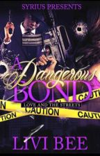 A dangerous bond: Love&TheStreets by VeeViewss