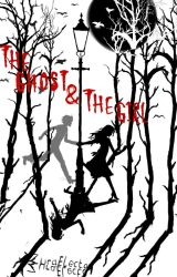 Black Butler:The Ghost and The Girl: (Ronald Knox)(Sequel to Troubled Waters) by ZuraElectra