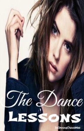 The Dance Lessons(A One Direction Fanfic) by ItsRainingChocolates