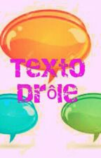 Texto drole by sophietje2306