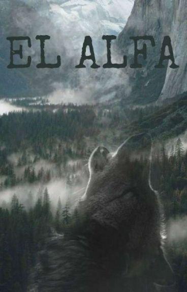 El alfa [#1]