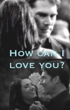 How can I love you by criminalllmindsss