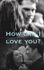 How can I love you by criminalllmindsss