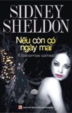 Nếu còn có ngày mai - Sydney Sheldon by KhunglongcoiCoi