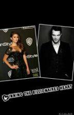 Winning the billionaires heart by sweetdreams2020