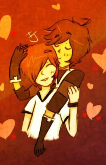 Love Me Again {Skylox}