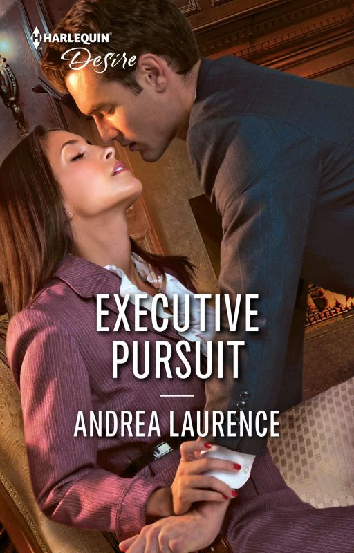 Executive Pursuit by Andrea_Laurence