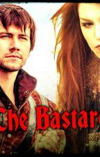 The Bastards by arrowfan1256