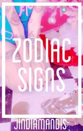 zodiac signs ¡ - Zodiac Signs as Medieval Times - Wattpad