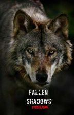 Fallen Shadows (GxB) (B2) by lyssiejean