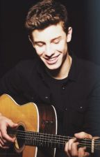 The Boy Next Door (A Shawn Mendes Fanfiction) by rebeccageiser