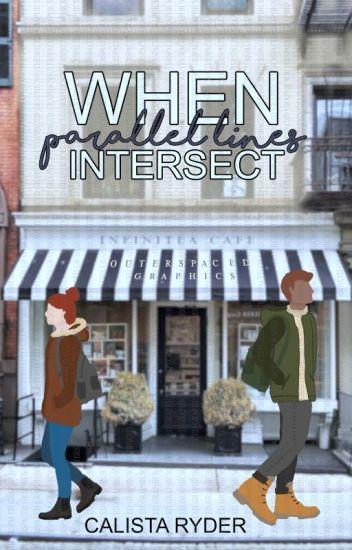 When Parallel Lines Intercept