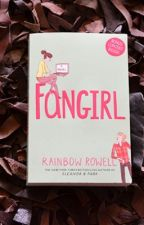 Fangirl Sequel by fangirl_faith