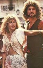 Players Only Love You When They're Playing: Stevie Nicks Fanfiction by Emma_Knake