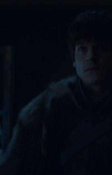 The Bastard of the North