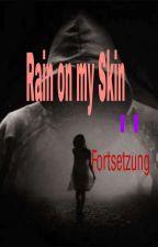 Bad Boy for ever II Die Rückkehr  by eisblume02