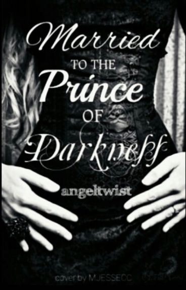 Married To The Prince Of Darkness (Arabic Translation)