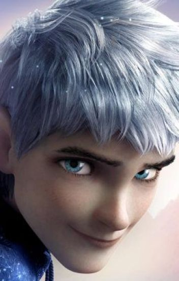 Frozen Hearts Rise Of The Guardians Fanfic Jack Frost