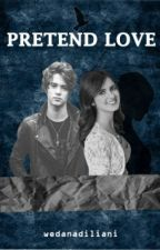 PRETEND LOVE (THE VAMPS FANFICTION INDONESIA) by Wedanadiliani